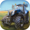 模拟农场16(含数据包)