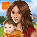 虚拟家庭2:我们的梦之屋修改版