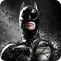 蝙蝠侠:黑暗骑士崛起免谷歌离线版(含数据包)